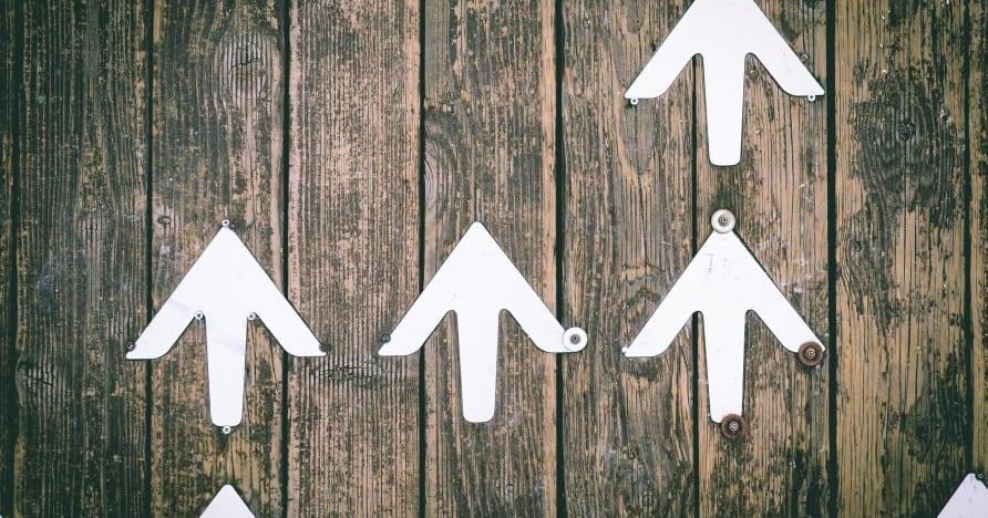 EvolutionGamingが業界のフットプリントを拡大