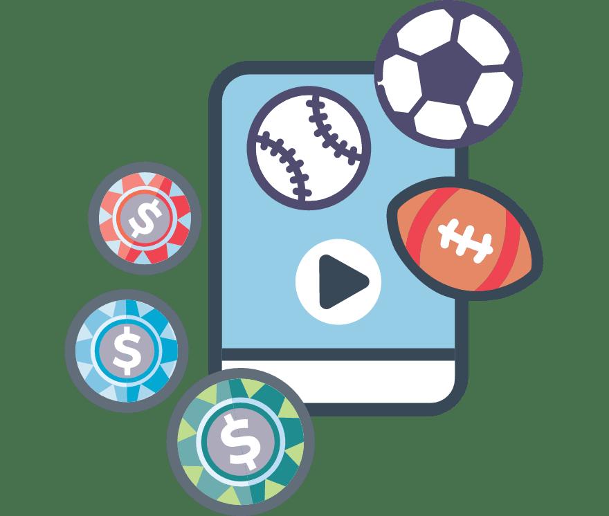 オンラインベッティング オンラインカジノ