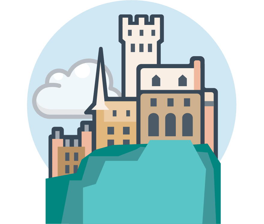 22 オンラインカジノ Liechtenstein