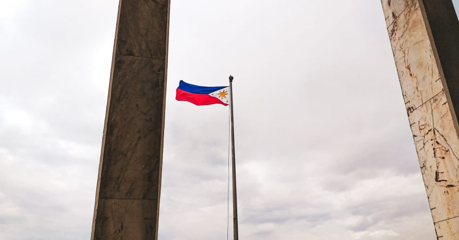 フィリピンのゲーム税が15%増加