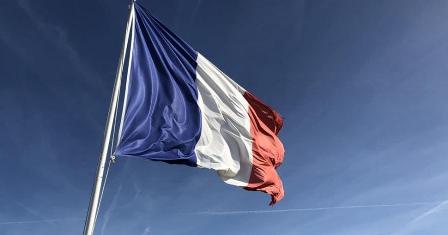 GroupePartoucheのドライブスルーカジノでフランスのギャンブルがレベルアップ