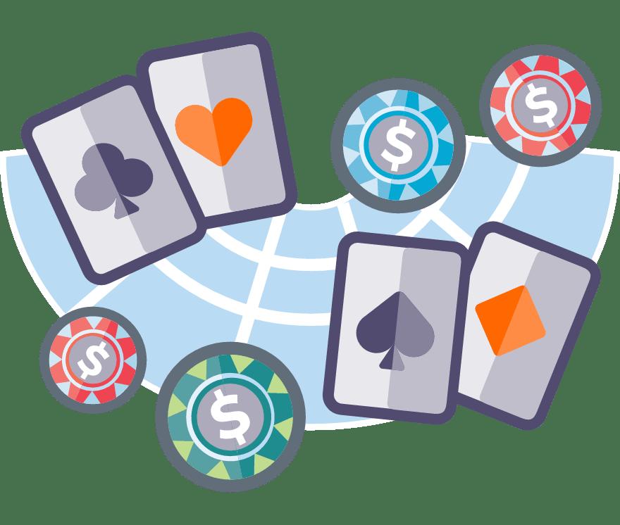 ミニバカラ オンラインカジノ