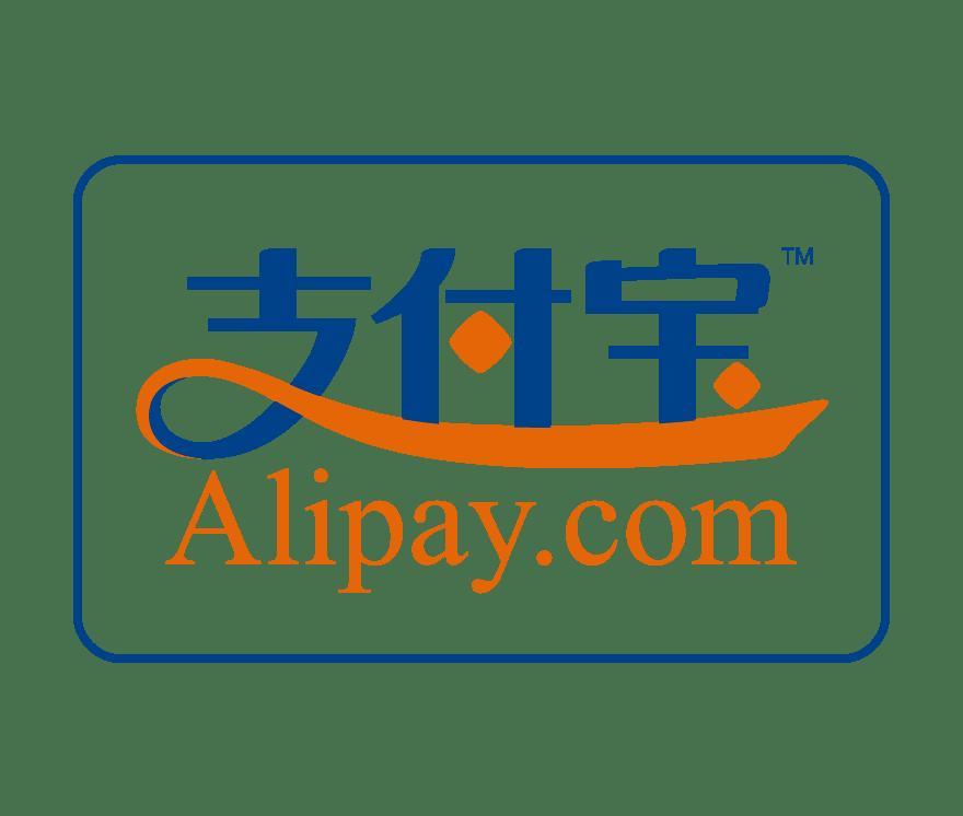 オンラインカジノ Ali Pay