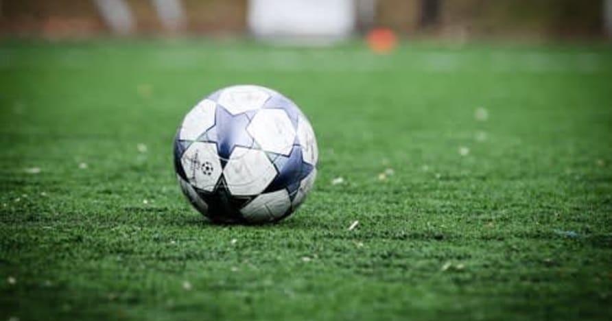ベタノがブラジルでフルミネーゼと2度目のサッカーパートナーシップを締結