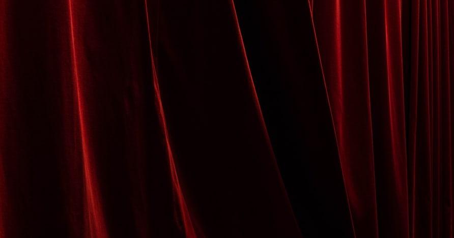 オンラインルーレット:赤と黒のルーレット戦略