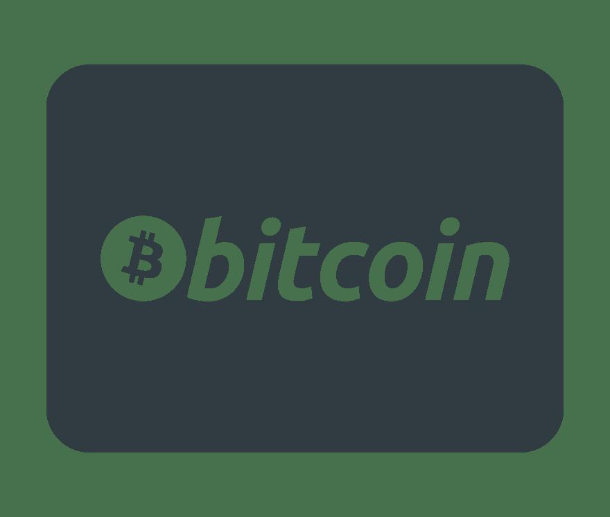 オンラインカジノ Bitcoin