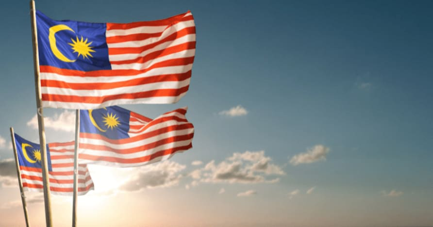 マレーシアでのオンラインギャンブルの成長