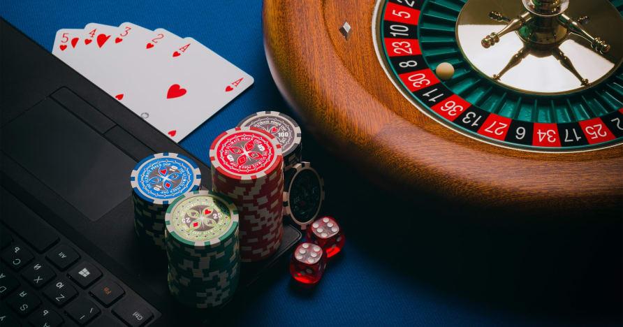 ルーレット:歴史的背景、ルーレットの種類、賭けの種類