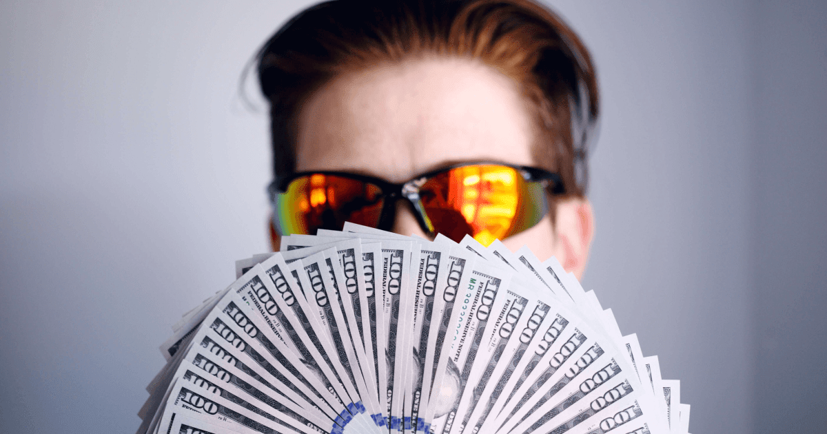 GameArt:新鮮の中へ賭博でアメージングスロット呼吸