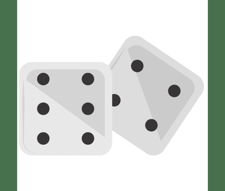クラップス オンラインカジノ