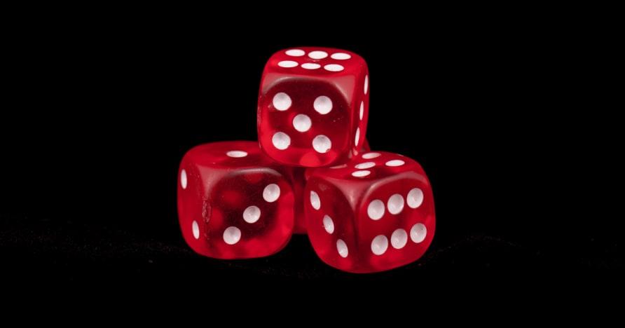 成功するギャンブラーになることとギャンブル戦略の重要性