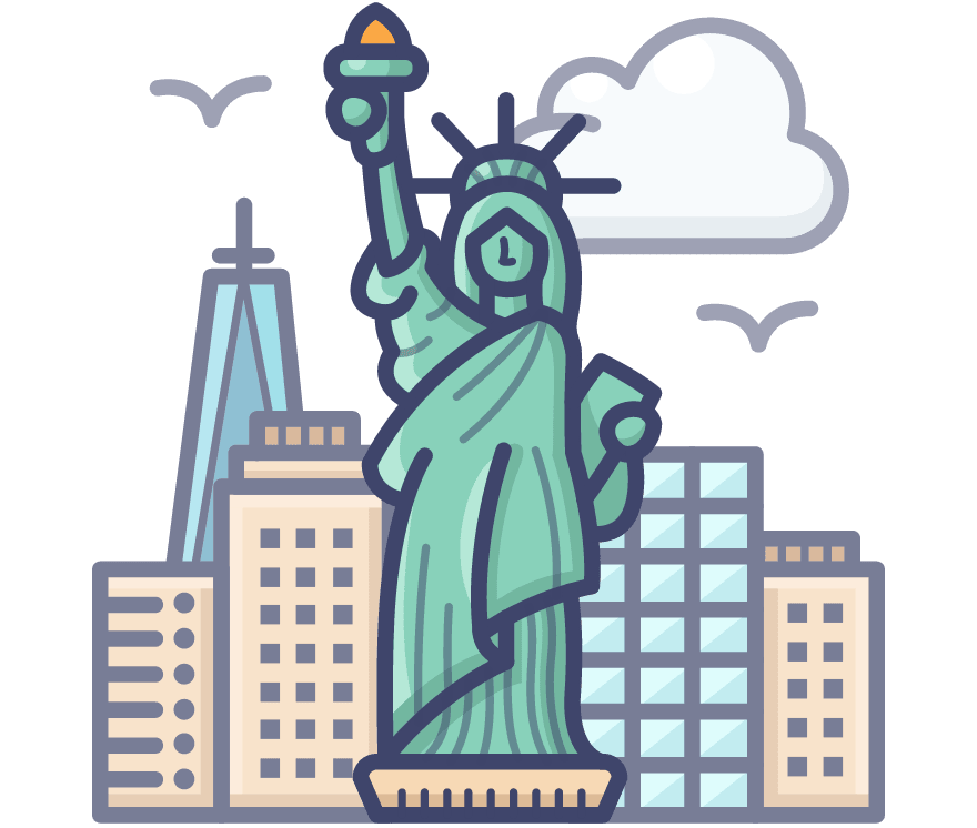 17 オンラインカジノ アメリカ