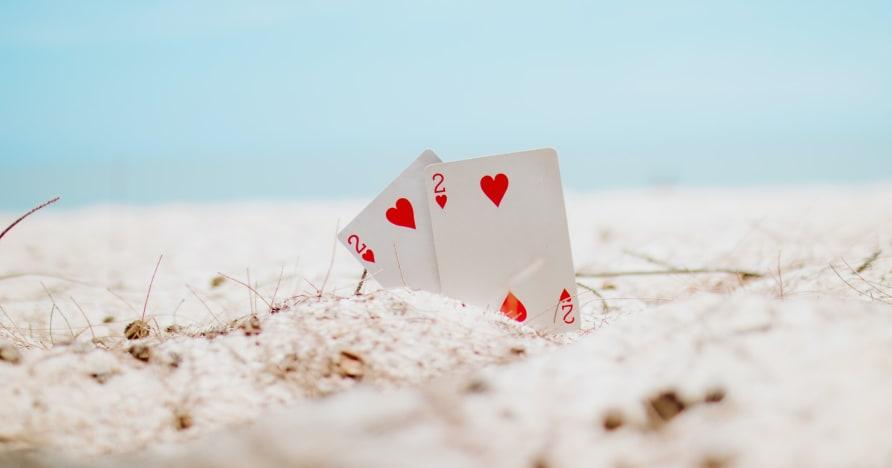 リアルタイムゲームカジノ体験:ゲームレビュー