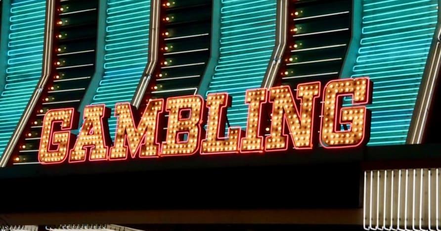 サモサカジノはギャンブラーにプレーする正当な理由を与えます