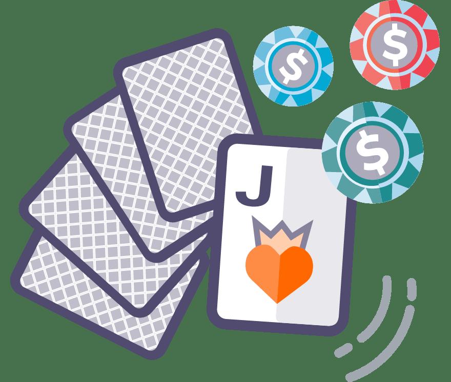 フロップポーカー オンラインカジノ