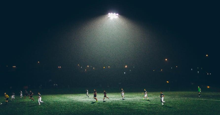 Betssonがドイツでスポーツベッティングサービスを提供できるようになりました