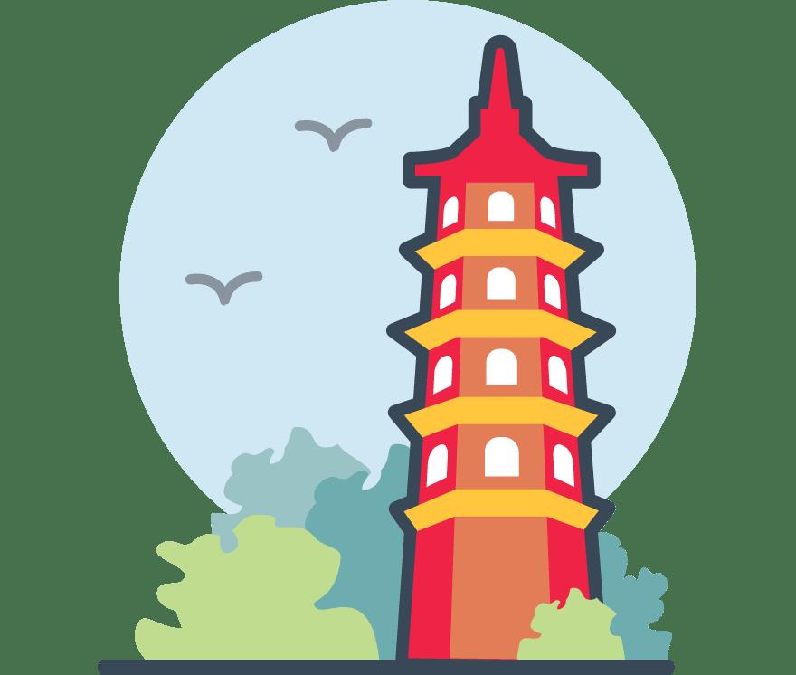 13 オンラインカジノ 香港