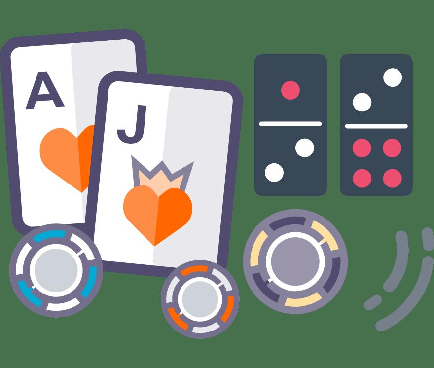 パイガオ オンラインカジノ
