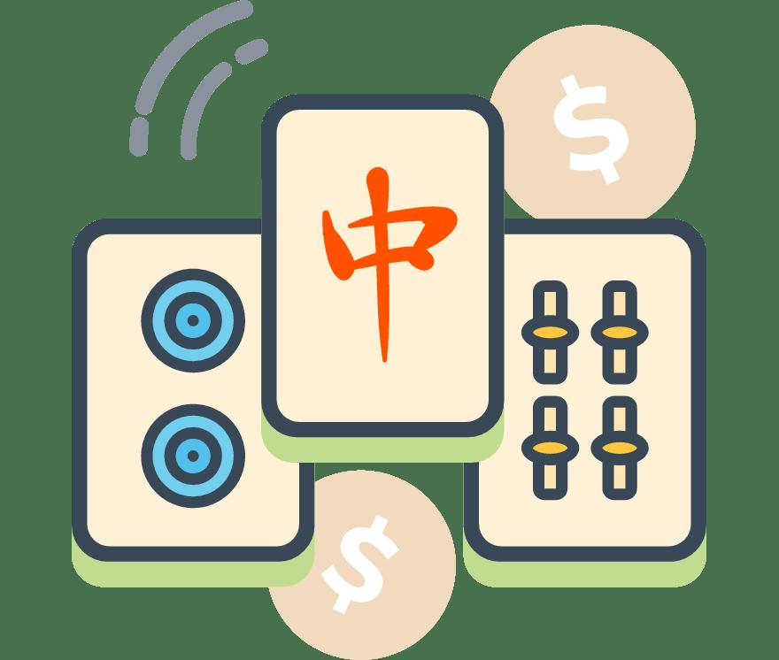 麻雀 オンラインカジノ