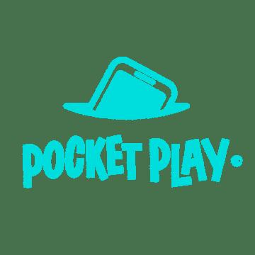 Pocket Play