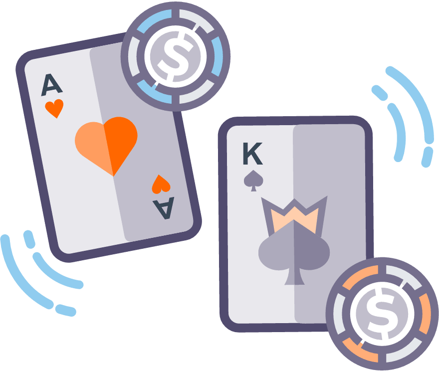 カジノウォー オンラインカジノ